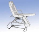 Н и Н - АТЕЛИЕ ЗА КОЖЕНИ ИЗДЕЛИЯ И ТАПИЦЕРИИ - Услуги - Тапициране на масажни кушетки, столове за козметични салони и педикюр, зъболекарски столове, калъфи за документи